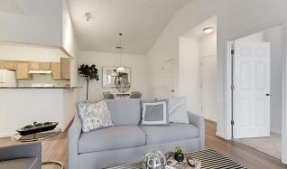 Living Room, Lee Trace