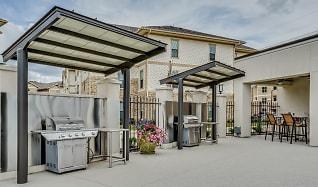 La Veranda At Polly Lane Apartments, Prairie Ronde, MI