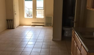 Cheap apartments for rent in paterson new jersey