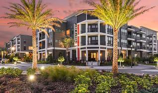The Blake, Orange City, FL