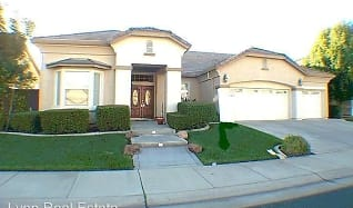 360 Hawkcrest Cir, Westlake, Sacramento, CA