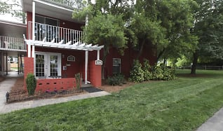 2 Bedroom Apartments Charlotte Nc   2 Bedroom Apartments For Rent In Plaza Midwood Charlotte North