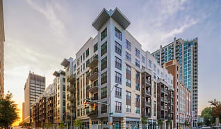Fabulous Downtown Raleigh Apartments For Rent 143 Apartments Home Interior And Landscaping Ferensignezvosmurscom