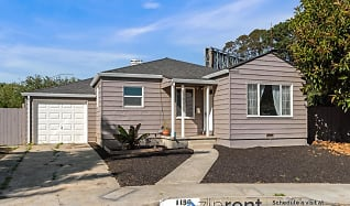 1180 Joel Court, Rollingwood, CA