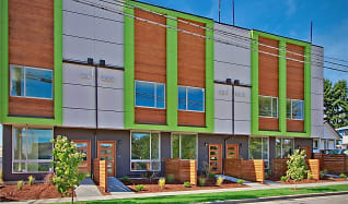 Luxury Modern Townhome.jpg, 7545 12th Ave SW