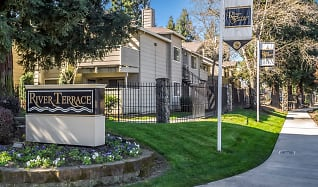 Apartments For Rent With Washer Dryer In Natomas Ca