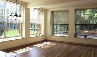 Hayward Landing Apartments, Northbridge, MA