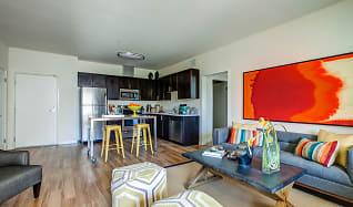Admirable Apartments Under 2000 In Oxnard Ca Apartmentguide Com Download Free Architecture Designs Fluibritishbridgeorg