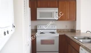 Kitchen, 294 34Th Avenue Drive E