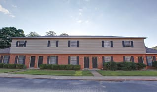 Magnificent Apartments For Rent In Hickory Nc 163 Rentals Download Free Architecture Designs Grimeyleaguecom