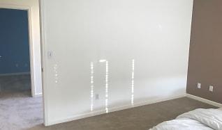 Bedroom, 818 Chagall Rd