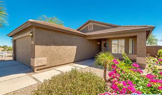 30743 N Coral Bean Dr, San Tan Valley, AZ