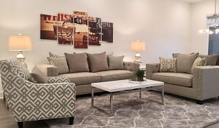 Living Room, 1623 Marshall Hollow Dr