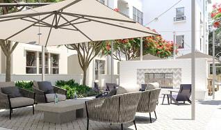 Wondrous 3 Bedroom Apartments For Rent In Sacramento Ca 144 Rentals Download Free Architecture Designs Grimeyleaguecom