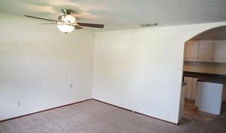 4461 Vinton Rd, Sans Souci, Jacksonville, FL