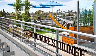 San Diego Properties - Cambridge Apartments - San Diego ...