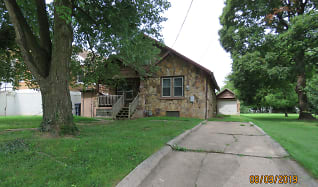 Fabulous Houses For Rent In Downtown Springfield Mo 62 Rentals Download Free Architecture Designs Momecebritishbridgeorg