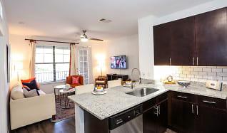 Pleasant Short Term Lease Apartment Rentals In Tampa Fl Download Free Architecture Designs Scobabritishbridgeorg