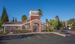 Carmel at Woodcreek West, Roseville, CA