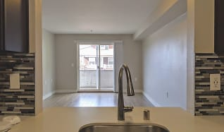 Excellent 3 Bedroom Apartments For Rent In Queen Anne Seattle Interior Design Ideas Clesiryabchikinfo