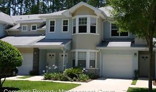 115 Bayberry Circle Unit 307, St. Augustine Beach, FL