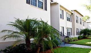 Taylor Pointe, West Vero Corridor, FL