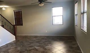 1265 S Aaron Unit 331, Sunland Springs Village, Mesa, AZ