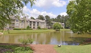 Wesley Place, Lawrenceville, GA