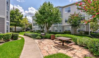 Amazing Apartments For Rent In Houston Tx 2592 Rentals Download Free Architecture Designs Lukepmadebymaigaardcom