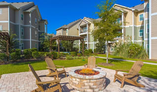 University Of Southern Alabama >> Apartments For Rent In University Of South Alabama Al 121