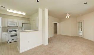 Apartments For Rent In Laurel Md Apartments Com
