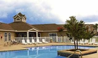 Apartments for Rent in Henrietta, TX - 83 Rentals ...