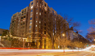 Apartments For Rent In Washington Dc Apartmentguide Com