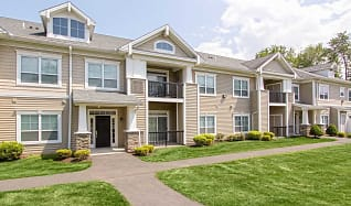 Apartments For Rent In Manchester Ct Apartmentguide Com