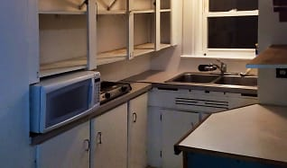 Kitchen, 1616 Reed Rd