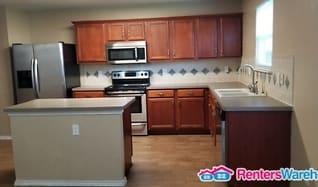 Kitchen, 3456 Hidden Canyon Rd
