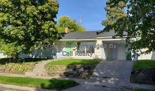 5826 N Sutherlin St., North Side, Spokane, WA