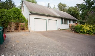 6551 SW Taylors Ferry, Murray Hill, Beaverton, OR