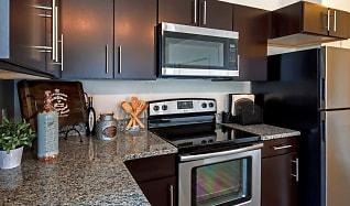 Kitchen, Freshwater Plaza