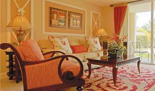 Living Room, ATLANTIC BLVD  A3524