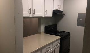Kitchen, Hartford Court