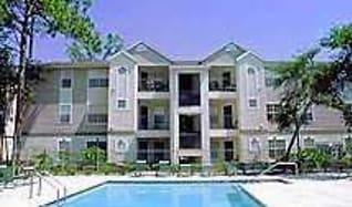 Apartments Under $800 in Orlando, FL | ApartmentGuide com