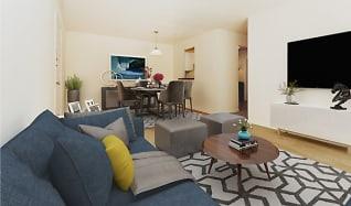 Apartments For Rent In Richmond Va 700 Rentals Apartmentguide Com