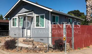 3390 Santa Rosa Avenue, Temelec, CA
