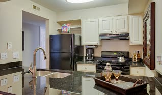 Apartments for Rent in Indianapolis, IN - 910 Rentals