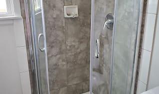Bathroom, 109 Driftwood Lane