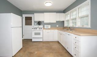 Kitchen, 8216 S Riggs St