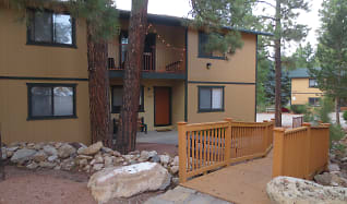 Apartments for Rent in Northern Arizona University, AZ - 65