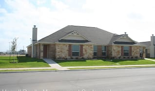 Houses For Rent In North Lake Waco Waco Tx 22 Rentals