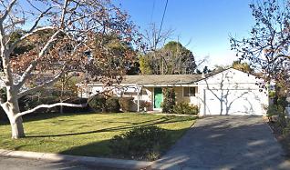 20725 Scofield Dr., Cupertino, CA